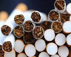 О истории сигарет