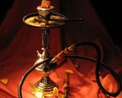 Страшные последствия курения кальяна