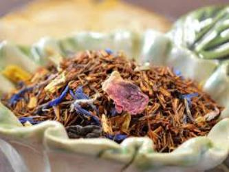Вкусный табак для кальяна Lermont